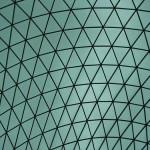 三角形の面積の求め方 (高校生版)