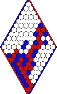 Hex_game_over