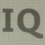 IQ150の問題