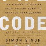 暗号2000年の歴史を解説した大著