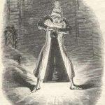 Scrooge Coin 取引の有効性確認