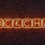 簡単なブロックチェーンの実装